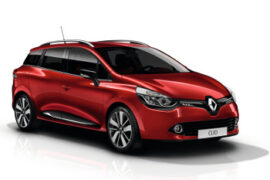 renault-clio-estate-rouge
